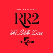 Roc Marciano - Power