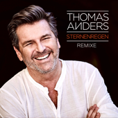 Sternenregen (Remixes) - Single
