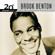 A Rockin' Good Way (To Mess Around And Fall In Love) - Brook Benton & Dinah Washington