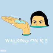 Besphrenz - Walking On Ice