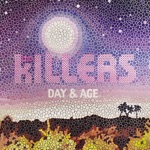 The Killers - Spaceman