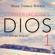 Neale Donald Walsch - Conversaciones con Dios I (Conversaciones con Dios 1)
