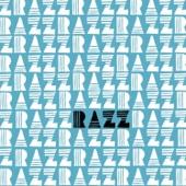 Razz - Time Frames