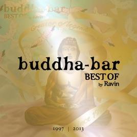 buddha bar musica da