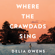 Delia Owens - Where the Crawdads Sing