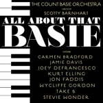 The Count Basie Orchestra - Tequila (feat. Jon Faddis)