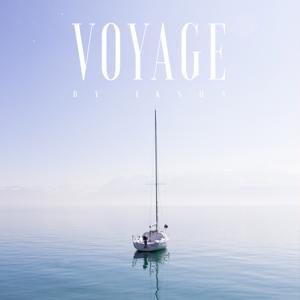 Ikson - Voyage