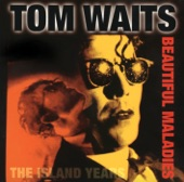Tom Waits - Good Old World (Waltz)