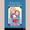 If You Give a Child a Bible