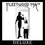 Fleetwood Mac - Landslide (Remastered)