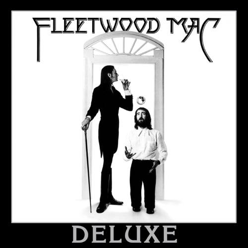 Fleetwood Mac - Fleetwood Mac (Deluxe)