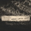 Whole Lotta Lovin Djemba Dejemba Remix Single