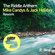 The Riddle Anthem Rework - Mike Candys & Jack Holiday
