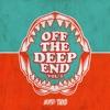 Off the Deep End, Vol. 1, Jauz