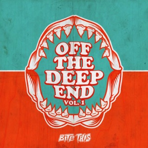 Off the Deep End, Vol. 1 Mp3 Download