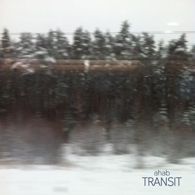 Transit - EP - Ahab