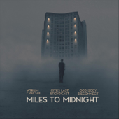 Miles to Midnight