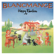EUROPESE OMROEP | Happy Families (Deluxe Edition) - Blancmange