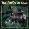 The ABC's of Soul, Vol. 3 (Classics from the ABC Records Catalog 1975-1979)
