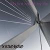 My First Half of My Life - XiaoHao & Angelia