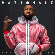 High Hopes - EP - Rationale
