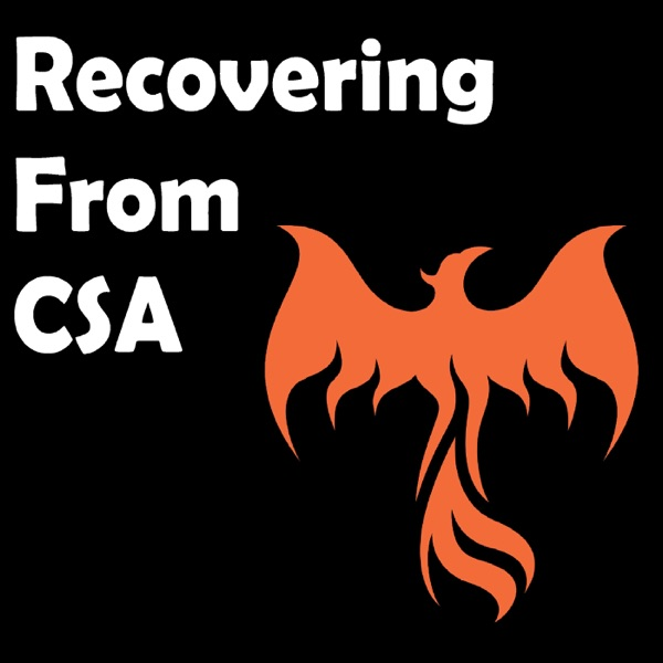 Recovering From CSA