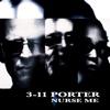 3-11 Porter