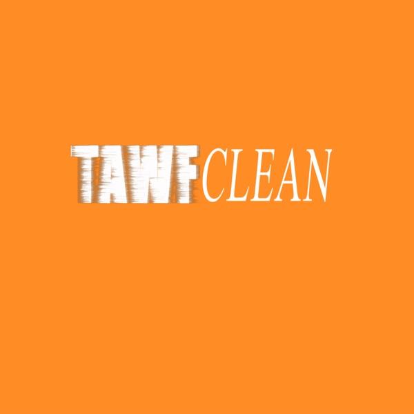 The Accidental Wrestling Fan - Clean
