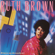 Ruth Brown If I Can't Sell It, I'll Keep Sittin' On It - Ruth Brown