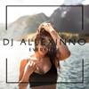 DJ Allexinno - Everytime artwork