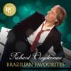 Brazilian Favourites, Richard Clayderman