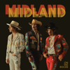 Burn Out - Midland