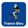 Paris insolite et secret France Bleu Paris