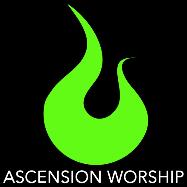 Unshakeable by Ascension Worship