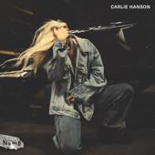 Carlie Hanson - Numb