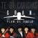 Te Di Caricias - Gran Plan de Vuelo
