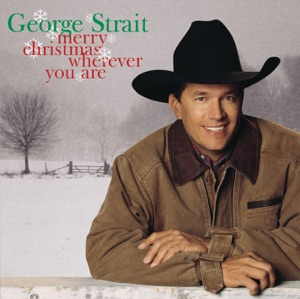 Merry Christmas Wherever You Are Mp3 Download