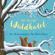 Kallie George - Ein Winterwunder für Mona Maus: Das kleine Waldhotel 2