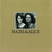 Hazel Dickens - Pretty Bird