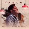 Pablo & Amigos No Boteco (Ao Vivo)