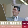 The Capitol Recordings, Vol. 3 (1951-1952), Dean Martin