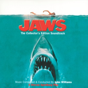 John Williams & Orchestra - Main Title / First Victim