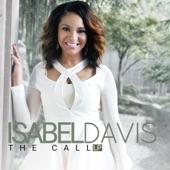 Isabel Davis - Jesus We Love You