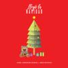 Ozuna & Generacion Escogida - Llegó la Navidad (feat. Christian Nieves) ilustración