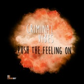 Push the Feeling On (Club Mix) artwork