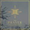 The Prayer - Danny Gokey & Natalie Grant