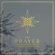 The Prayer - Danny Gokey & Natalie Grant