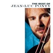Jean-Luc Ponty - Bottle Bop (Album Version)