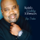 "Keith ""Wonderboy"" Johnson - You Ought To Testify"