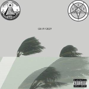 Gray/Grey Mp3 Download